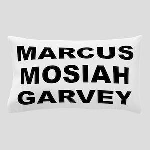 Marcus Mosiah Garvey Pillow Case