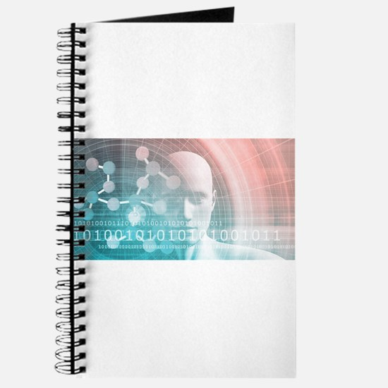 Medical Science of Journal