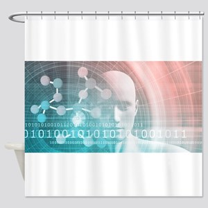 Medical Science of Shower Curtain