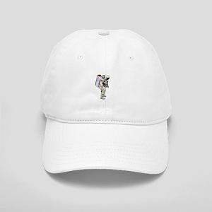 Astronaut Cap