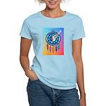 Drean Catcher #1 Women's Light T-Shirt