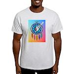 Drean Catcher #1 Light T-Shirt