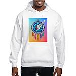 Drean Catcher #1 Hooded Sweatshirt