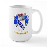 Pert Large Mug