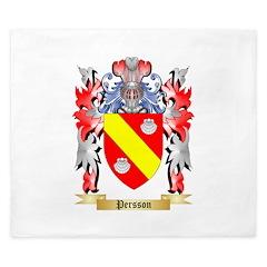 Persson King Duvet