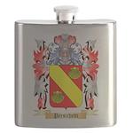 Persichetti Flask
