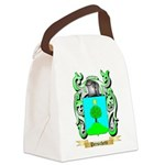 Persichetti 2 Canvas Lunch Bag