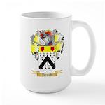 Persiado Large Mug