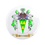Perryman Button