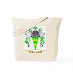 Perryman Tote Bag