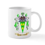 Perryman Mug