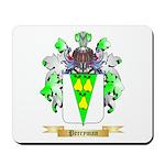 Perryman Mousepad