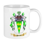 Perryer Mug