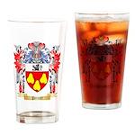 Perrott Drinking Glass