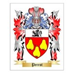 Perrot Small Poster