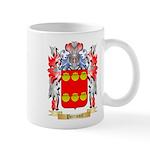 Perronet Mug