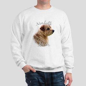 Norfolk Mom2 Sweatshirt