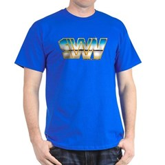 Swn Mania T-Shirt