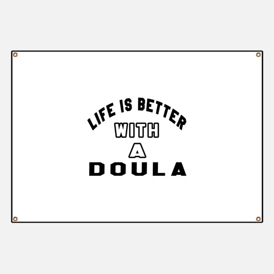 Doula Designs Banner