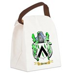 Perrins Canvas Lunch Bag