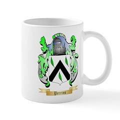 Perrins Mug