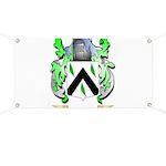 Perrins Banner