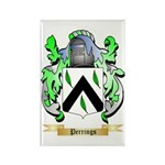 Perrings Rectangle Magnet (100 pack)