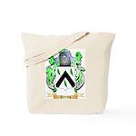 Perring Tote Bag