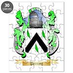 Perring Puzzle