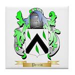 Perrin Tile Coaster