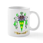 Perriment Mug