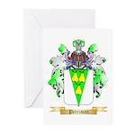 Perriman Greeting Cards (Pk of 10)