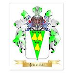 Perriman Small Poster