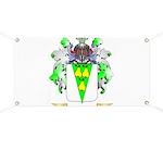 Perriman Banner