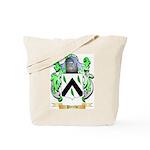 Perrils Tote Bag