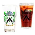 Perrils Drinking Glass