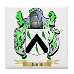 Perrils Tile Coaster