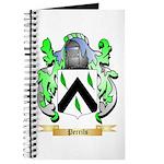Perrils Journal