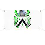 Perrils Banner