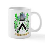 Perrills Mug