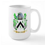 Perrills Large Mug