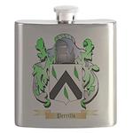 Perrills Flask