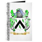Perrills Journal
