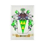 Perrier Rectangle Magnet (100 pack)