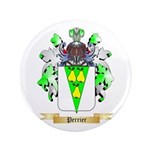Perrier Button
