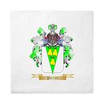 Perrier Queen Duvet