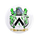 Perren Button
