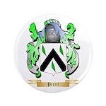 Perrel Button