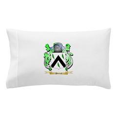 Perrel Pillow Case