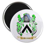 Perowne Magnet